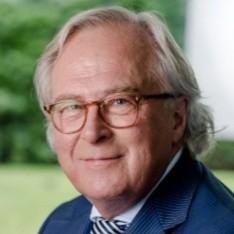 Willem Hengeveld