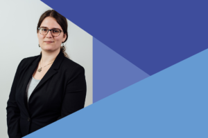 Anne Oerlemans digitalisering archief